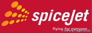 SpiceJet  (India) (2004 - )